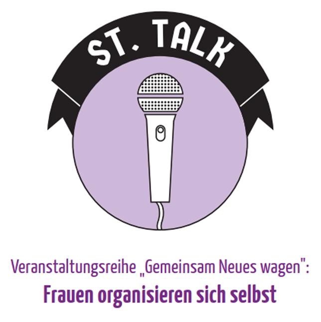 Fluechtlingskirche_Veranstaltungsreihe_2020